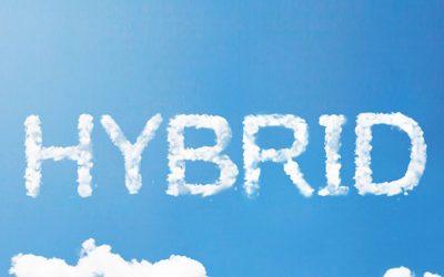 Hybridlösungen im Wealth Management: Ein Strukturvorschlag