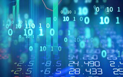 Digitalisierung im Private Banking – eine Bestandsaufnahme